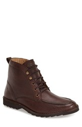 Men's Tommy Bahama 'Glenrock' Split Toe Boot