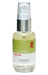 Billy Jealousy 'About Face' Anti Aging Serum