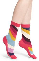 Paul Smith Harley Swirl Odd Socks