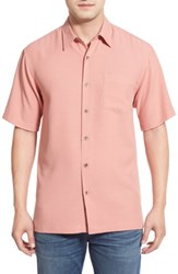 Kahala 'Wind N Sea' Regular Fit Sport Shirt