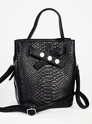 Melie Bianco Tate Mini Tote By At Free People