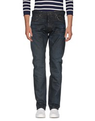 M.Grifoni Denim Trousers