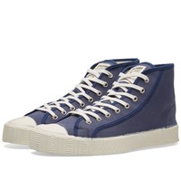 Spalwart Special Mid Blue