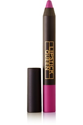 Lipstick Queen Cupid's Bow Lip Pencil Eros