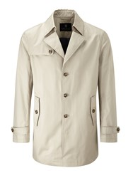 Skopes Men's Firenze Raincoat Stone
