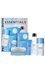 Peter Thomas Roth Acne System In Beauty Na.