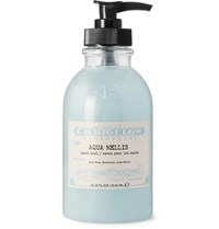 C.O. Bigelow Aqua Mellis Hand Wash 310Ml Colorless