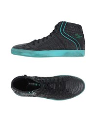 Primabase Footwear High Tops And Trainers Men