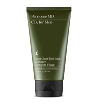 N.V. Perricone Super Clean Face Wash