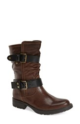 Women's Earth 'Everwood' Boot