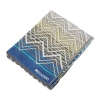 Missoni Home Tolomeo Beach Towel 100X180cm 170