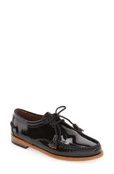G.H. Bass Women's And Co. 'Winnie' Leather Oxford