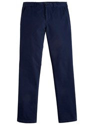 Joules Thomas Chinos French Navy