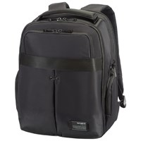 Samsonite Cityvibe 13 14 Laptop Backpack Black
