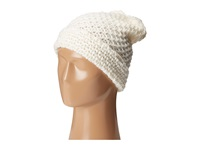 Neff Marsh Cream Headband Beige