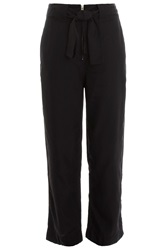 Acne Studios Lyocell Trousers