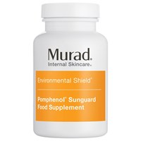 Murad Pomphenol Sunguard Food Supply 60 Tablets