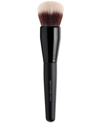 Bare Escentuals Bareminerals Smoothing Face Brush