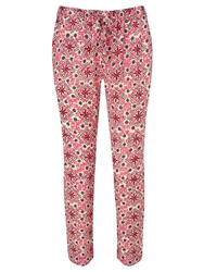 Alice By Temperley Somerset By Alice Temperley Mexican Border Trousers Pink