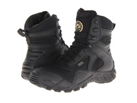 Irish Setter Vaprtrek Black Men's Work Boots