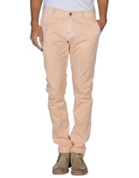 Reign Casual Pants Apricot