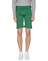 Carlsberg Trousers Bermuda Shorts Men