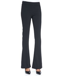 Avenue Montaigne Bellini Bell Bottom Pants Women's