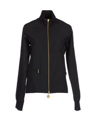 Patrizia Pepe Love Sport Coats And Jackets Jackets Women