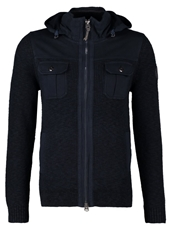 Marc O'polo Cardigan Deep Blue Dark Blue