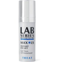 Lab Series Max Ls Instant Eye Lift 15Ml White