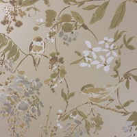 Nina Campbell Penglai Wallpaper Ncw4182 05