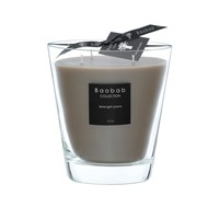 Baobab Collection Scented Candle Serengeti Plains 16Cm