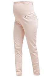 Bellybutton Liara Slim Fit Jeans Silver Peony Rose