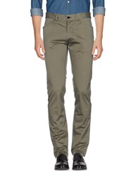 M.Grifoni Denim Trousers Casual Trousers