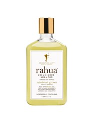 Rahua Voluminous Shampoo Yellow And Orange
