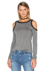 Bailey 44 Harlow Top Gray