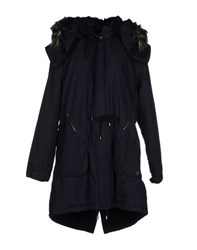 Numph Coats And Jackets Jackets Women