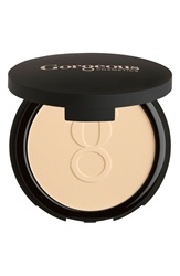 Gorgeous Cosmetics 'Powder Perfect' Pressed Powder