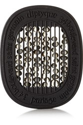 Diptyque Baies Electric Diffuser Capsule Colorless