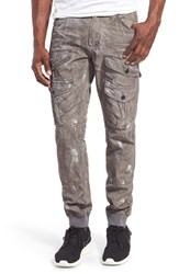 Men's Prps 'Coati' Slim Fit Cargo Jogger Pants