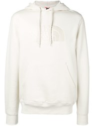 The North Face T0amjy11p Nude And Neutrals