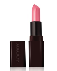 Laura Mercier Creme Smooth Lip Colour Red Amour