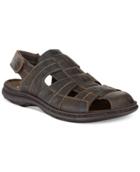 Clarks Brigham Cove Sandals Men's Shoes