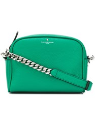 Philippe Model Laval Bag Green