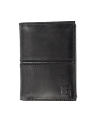 Dudu Wallets Black