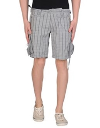 Hotel Bermudas Light Grey