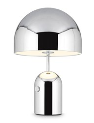Tom Dixon Bell Large Table Lamp