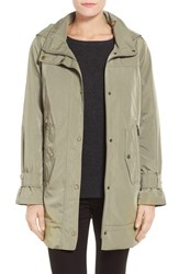 Women's Gallery Hooded Drawstring Jacket