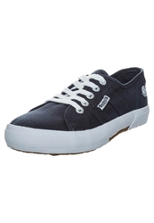 Dockers By Gerli Trainers Dunkelblau Dark Blue