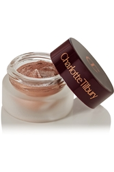 Charlotte Tilbury Eyes To Mesmerise Bette Eyes